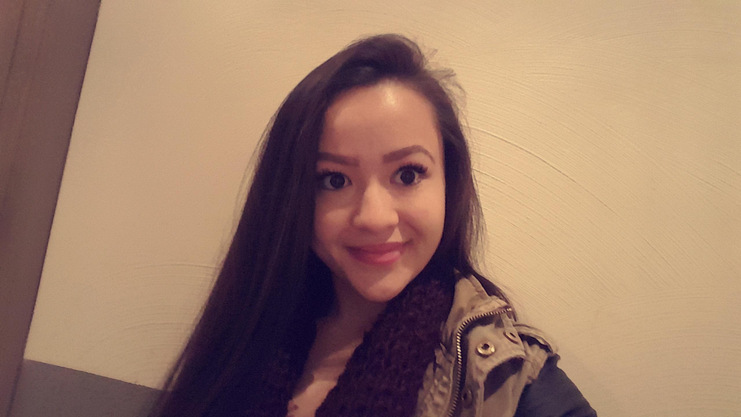 Lila TjeuVan