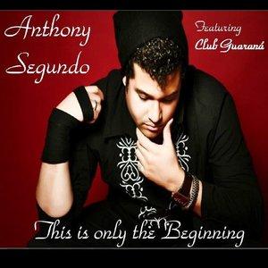 Anthony Segundo