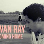 Twan Ray - Coming Home