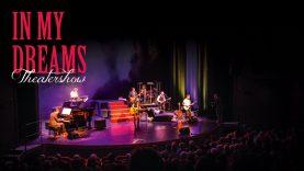 Compilatie theatershow 'In my dreams' – Wendy van Dooren